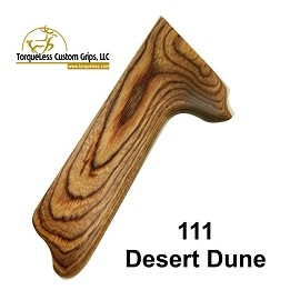 Mathews 111-Desert Dune