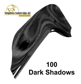 BowTech 100 Dark Shadows