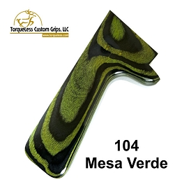 Elite - 104 Messa Verde