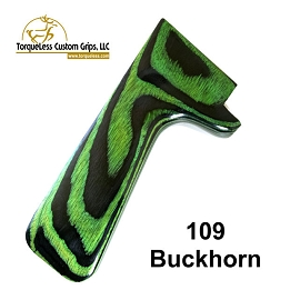 Mathews 109 Buckhorn