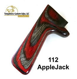 Elite - 112 AppleJack