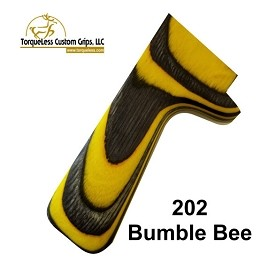 Elite - 202 Bumble Bee