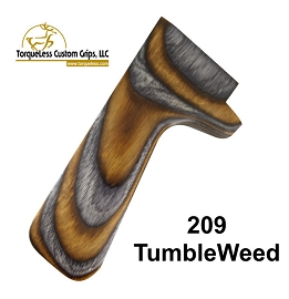 Mathews 209-TumbleWeed