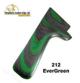 Mathews 212-EverGreen